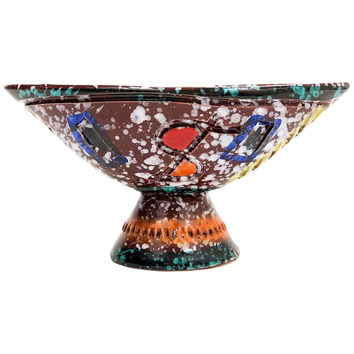 Bowl by Fratelli Fanciullacci