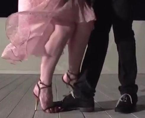 dance_foot_shot_edited.jpg