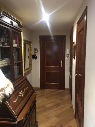 VENTA piso en zona Pza. Enric Valor de Algemesi.