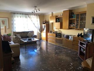 VENTA piso zona centro de Algemesí