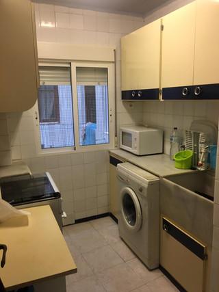 VENTA Apartamento en el Perelló-Sueca