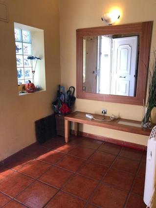 VENTA o Alquiler con Opción de Compra casa céntrica en Algemesí