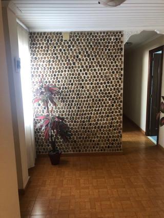 VENTA piso zona Plza. de la Ribera de Algemesi