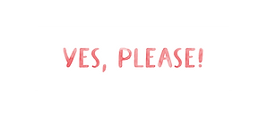 Yes, Please!.png