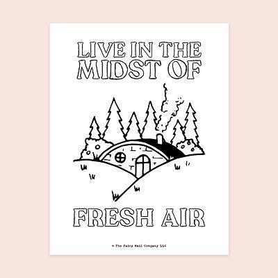 Live in the Midst of Fresh Air MU.jpg