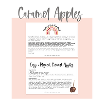Caramel Apples with Text.png