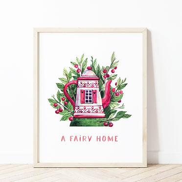 8 - A Fairy Home Mockup.jpg