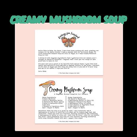 Creamy Mushroom Soup.png