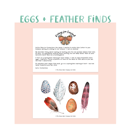 Eggs + Feather Finds.png