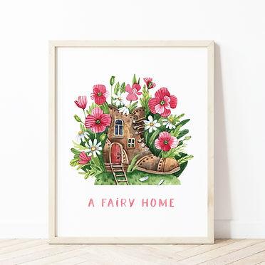 5 - A Fairy Home Mockup.jpg