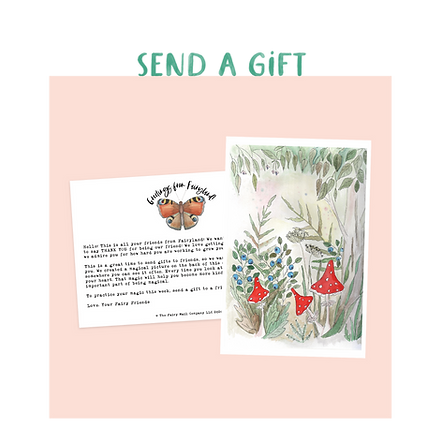 Send a Gift.png
