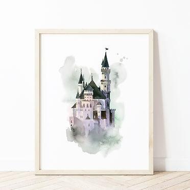 Enchanted Castle Display.jpg