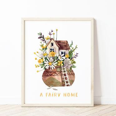 1 - A Fairy Home Mockup.jpg