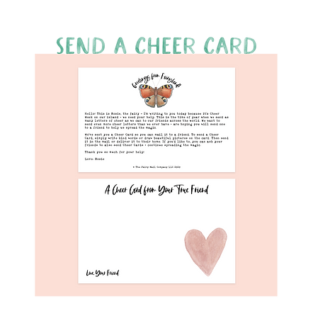 Send a Cheer Card.png