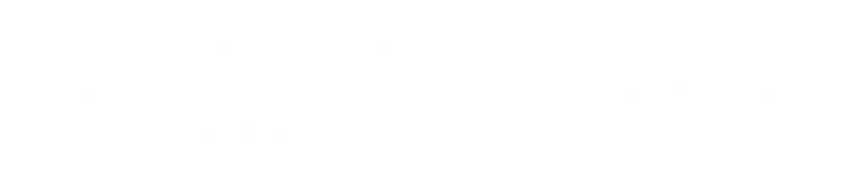 Enjoy Access (Bonus Activities).png