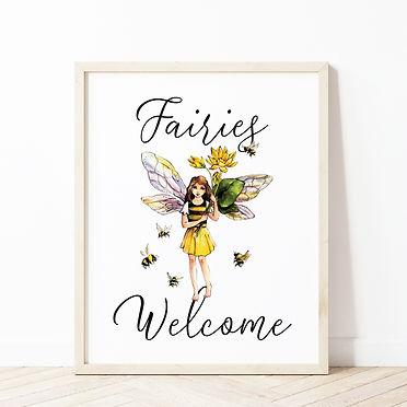 Fairies Welcome Mockup.jpg