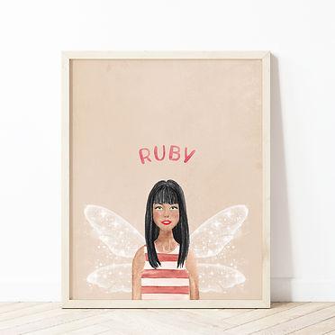 Ruby Mockup.jpg