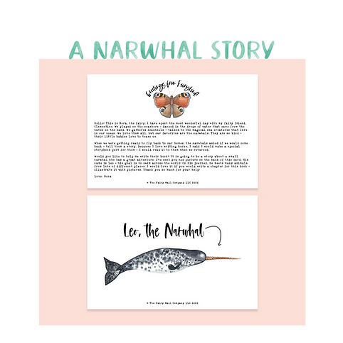 A Narwhal Story.png