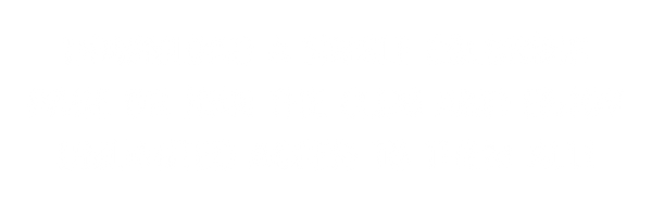Join the Club (Coloring Pages).png