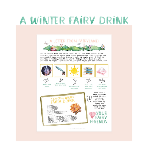 A Winter Fairy Drink.png