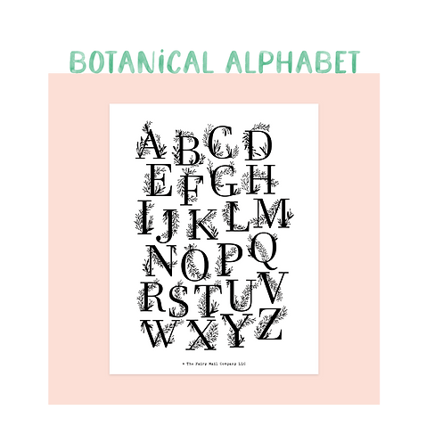 Botanical Alphabet.png