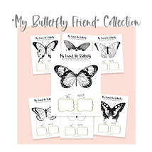 My Butterfly Collection.png