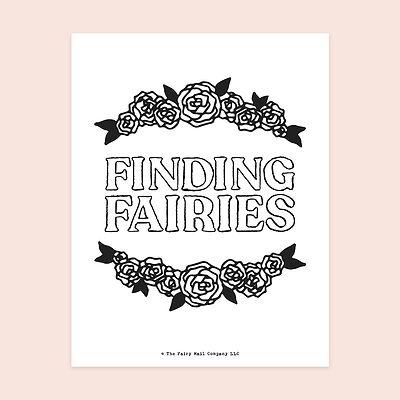 Finding Fairies.jpg