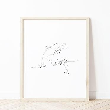 Dolphin Duo Display.jpg