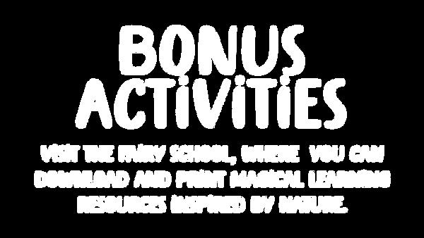 Bonus Activities.png