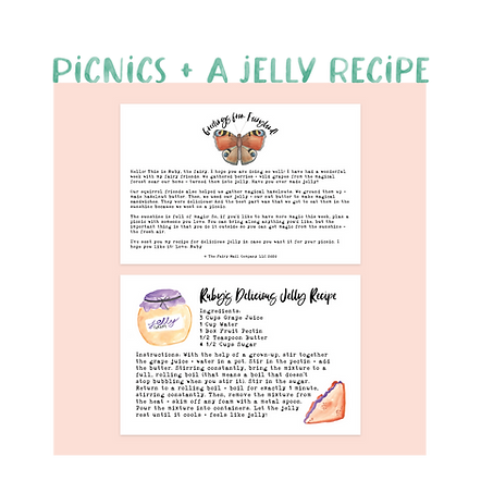 Picnics + A Jelly Recipe.png
