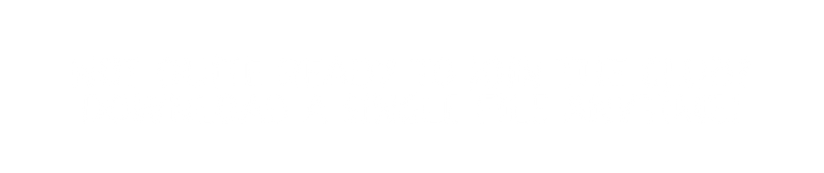 Single Downloads.png