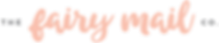 Pink Box Logo.png