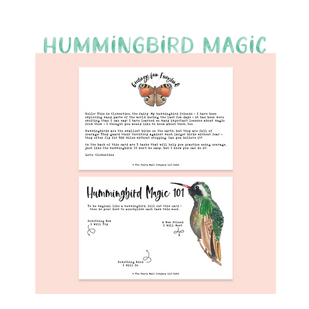 Hummingbird Magic.png