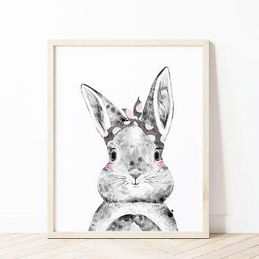 Baby Bunny Display.jpg