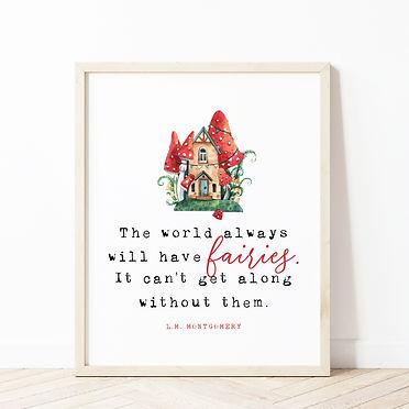 Always Fairies (Mockup).jpg