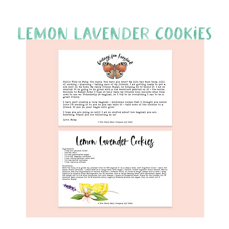 Lemon Lavender Cookies.png