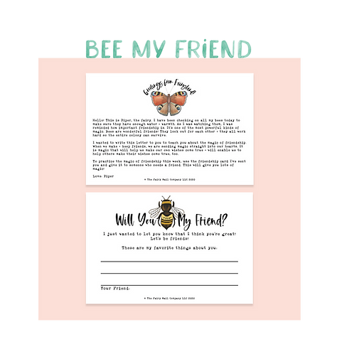 Bee My Friend.png