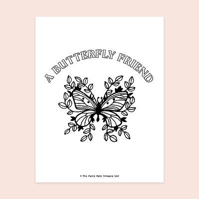 A Butterfly Friend MU.jpg