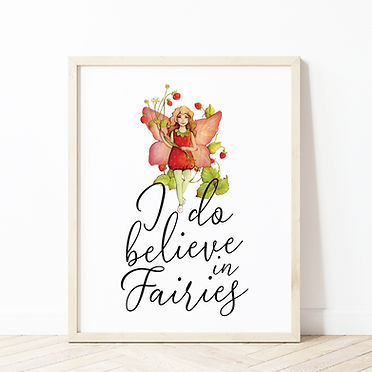 I Do Believe in Fairies Mockup.jpg