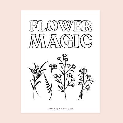 Flower Magic.jpg