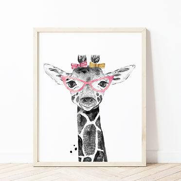Baby Giraffe Display.jpg