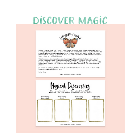 Discover Magic.png