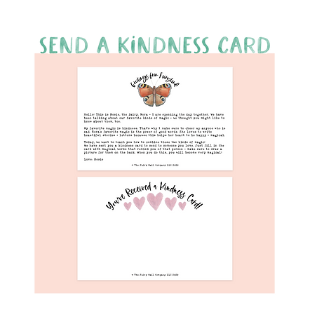 Send a Kindness Card.png