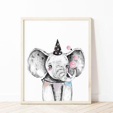 Baby Elephant Display.jpg