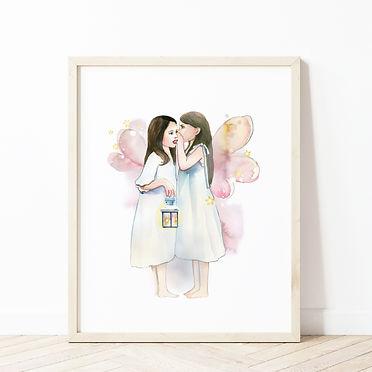 Fairy Whisper Display.jpg