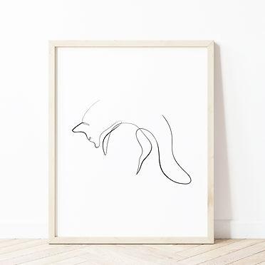 Jumping Fox Mockup.jpg