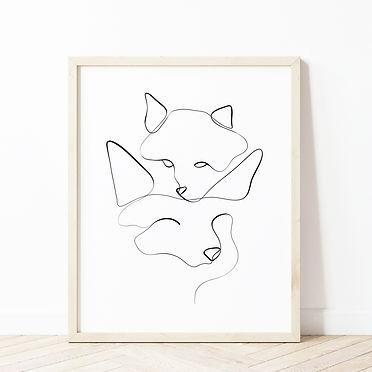 Fox Family Mockup.jpg