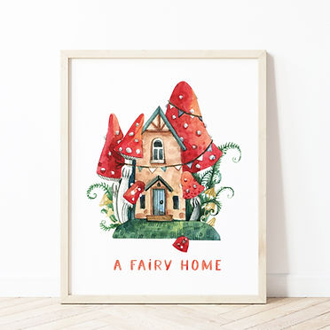 2 - A Fairy Home Mockup.jpg