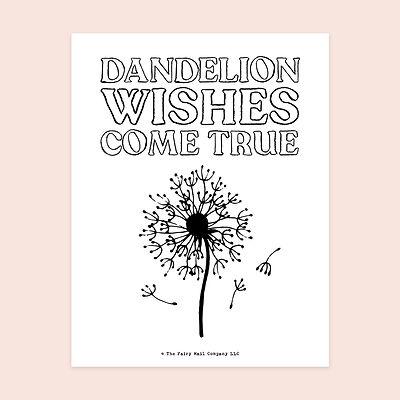 Dandelion Wishes MU.jpg