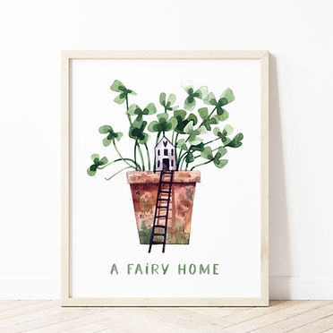 3 - A Fairy Home Mockup.jpg